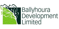 Ballyhoura Development