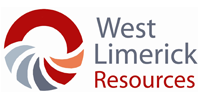 West Limerick Resources