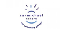 Carmichael Centre for Voluntary Groups